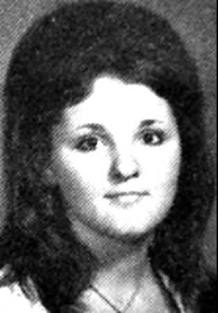 Каролина Сейджерс Милонски - пропала без вести.