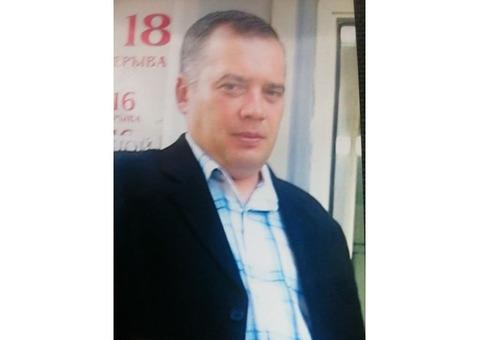 Камалов Роман Заудатович
