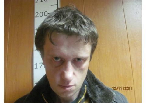 Мидиненко Владислав Олегович