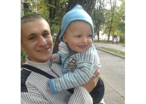 Юшков Александр Сергеевич