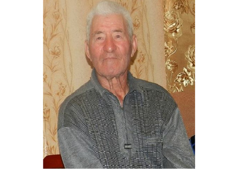 Нуркаев Шамиль Усманович