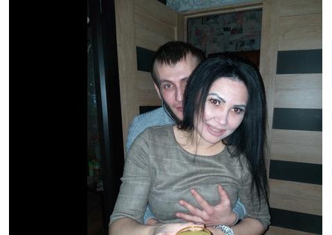 Камирен Эвелина Юрьевна