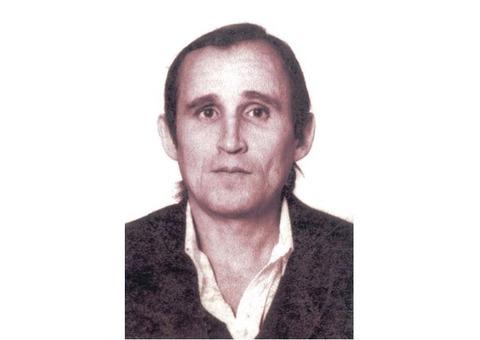 Боровков Сергей Михайлович