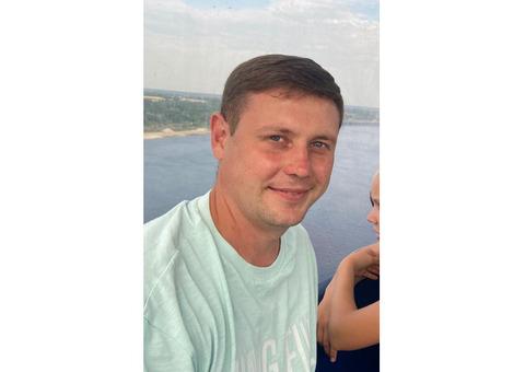 Помогите найти брата- Бычков Владимир Алексеевич