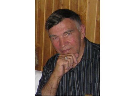 Громов Леонид Анатольевич