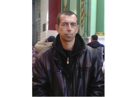 Колчин Сергей Станиславович