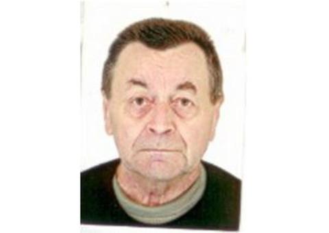 Кочкин Александр Павлович