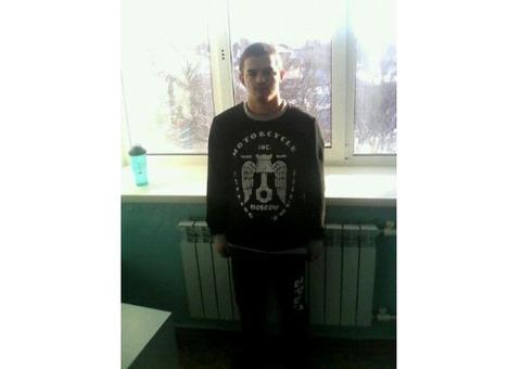 Асанов Александр Федорович