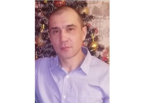 Михайлов Виктор Александрович