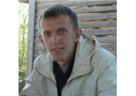 Метляков Евгений Вячеславович