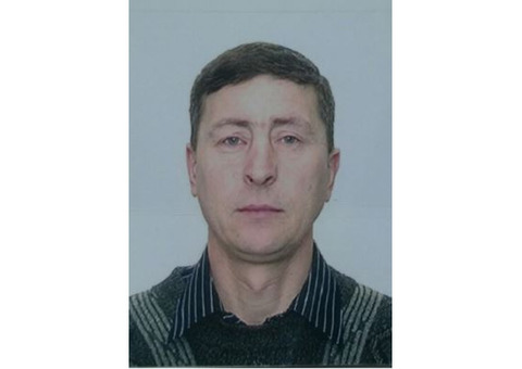 Стариков Анатолий Михайлович