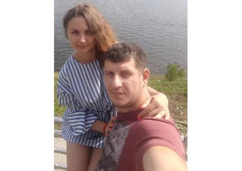 Курбанов Павел Сергеевич
