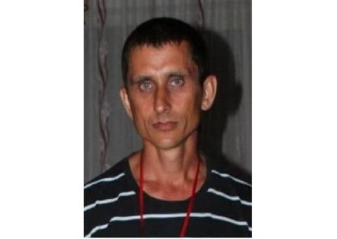 Юрченко Сергей Павлович