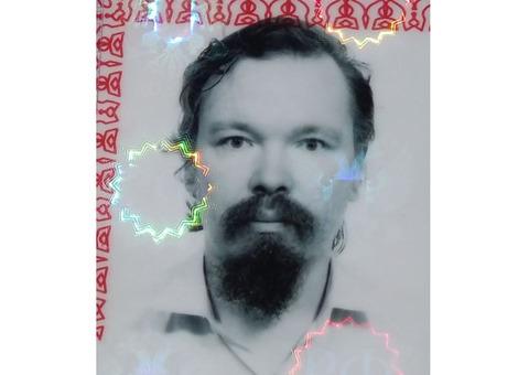 Зыков Андрей Юобевич