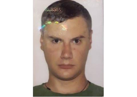 Минаков Сергей Валерьевич