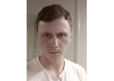 Кордюков Александр Евгеньевич