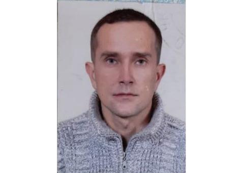 Червонобаб Николай Леонидович