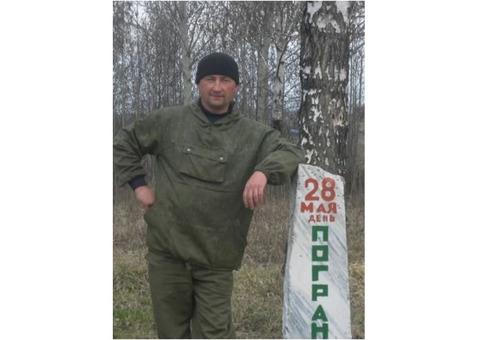 Пшонко Виктор Владимирович