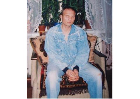 Майоров Давид Евгеньевич