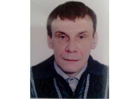 Родионовский Александр Николаевич