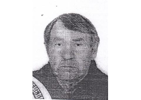 Карпенко Василий Зиновьевич