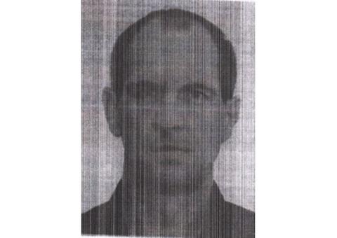 Леонидов Сергей Викторович