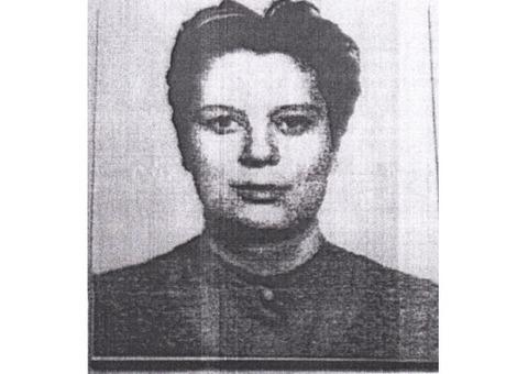 Иноземцева Дарья Геннадьевна