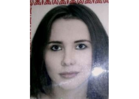 Науменко Дарья Игоревна