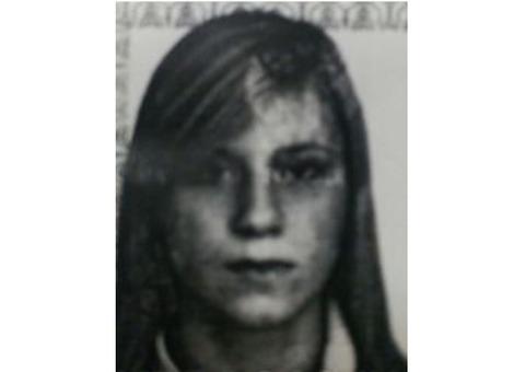 Булгакова Мария Олеговна